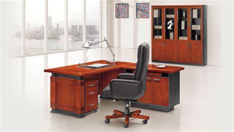 meuble de bureau algerie safmobili dz ensemble de bureau n41 algérie