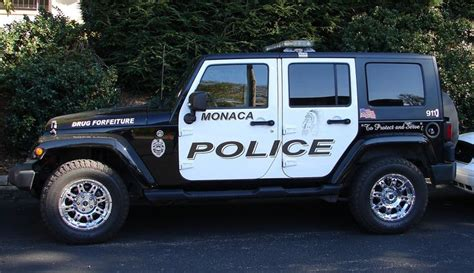 police jeep wrangler 55 best images about jeep police on pinterest police