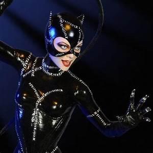 Defi Piece Auto Briey : batman le d fi statuette catwoman ~ Medecine-chirurgie-esthetiques.com Avis de Voitures