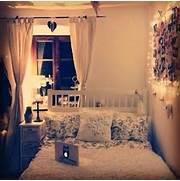 Teenage Bedroom Inspiration Tumblr by Cute Small Bedroom Dorm Ideas Pinterest Neutral Bedrooms Photo Walls A