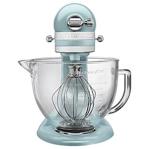 kitchenaid artisan design series 5 qt stand mixer kitchenaid artisan design series 5 quart tilt stand