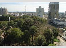 Concepción del Uruguay Wikipedia