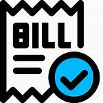 Bill Payment Paid