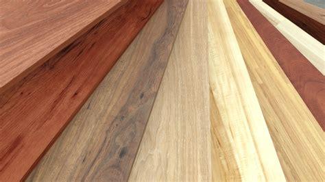 wood flooring mobile homes seattle rv flooring mobile home flooring trailer carpet