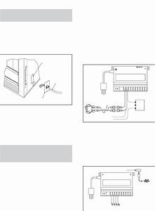 Page 2 Of Hearth And Home Technologies Universal Remote