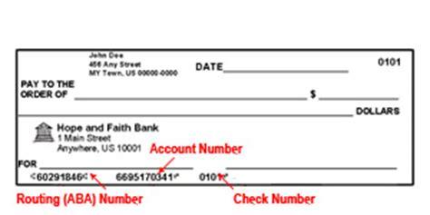Wells Fargo Account Number | chilangomadrid.com