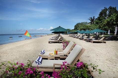 Which Bali Hotels Are Best For Families