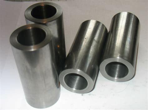 Steel Bushings /spacer 7/8