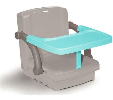 rehausseur de chaise cora réhausseur hi seat 5 en 1 babysun nursery avis