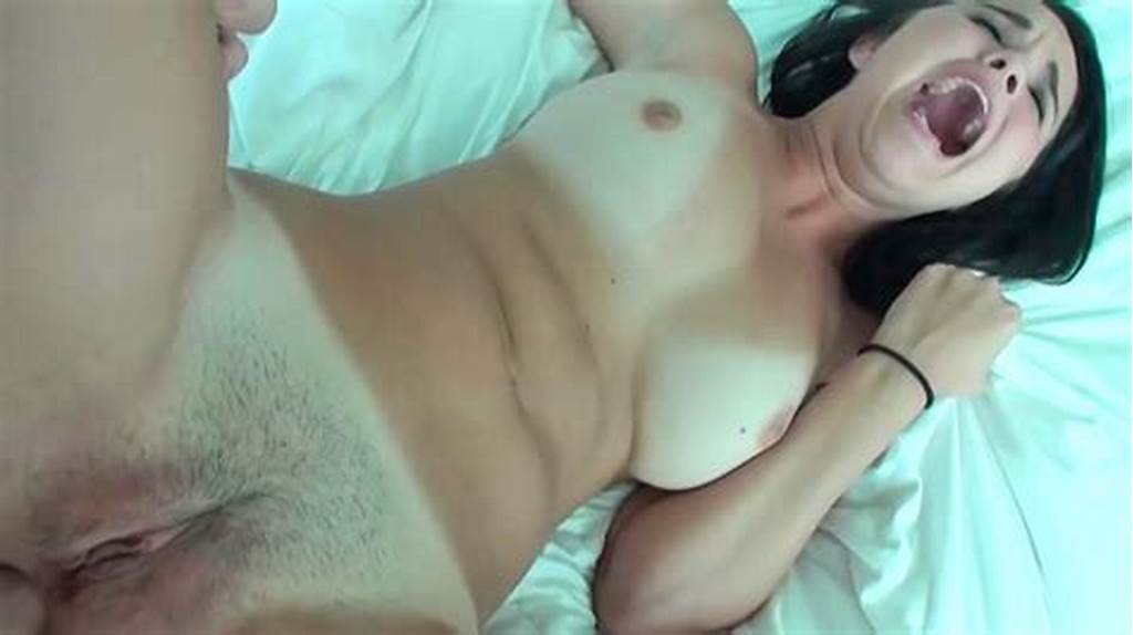 #Dillion #Harper #Having #Anal #Sex #And #Getting #Fed #With #Sperm
