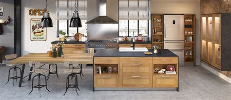 cuisine plus cuisine plus troyes meubles franzoni