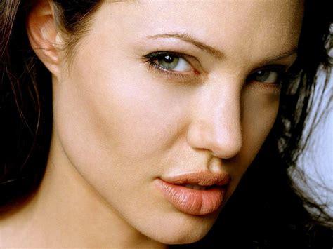 foto de 100+ Angelina Jolie Best Photos Of All Time