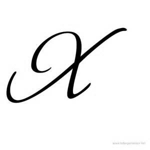 cursive alphabet gallery free printable alphabets letter generator net - Cursive Letters Z