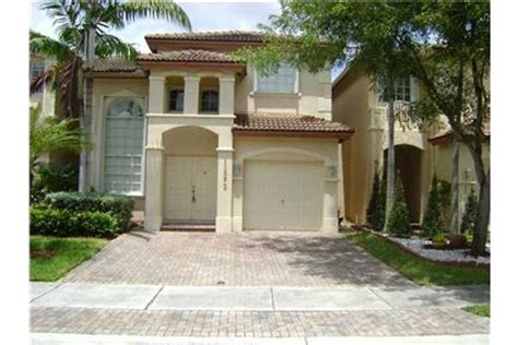 houses for rent in miami apartments and houses for rent near me in 33126