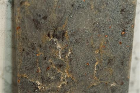 bathroom kitchen countertops nw granite marble home