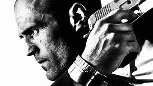 Transporter 3 Full HD Wallpaper and Background Image ...