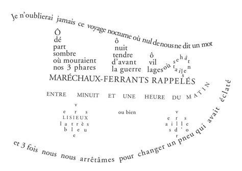 poesie moderne definition 28 images l 233 motion du quotidien image lelivrescolaire fr