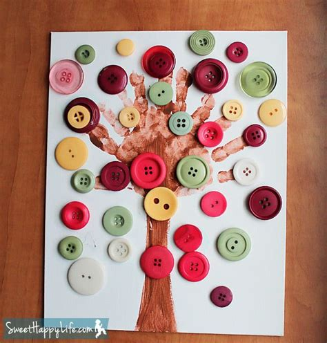 17 best images about crafts with buttons on 615 | 17df1056f32c7b3a4939b8d81f09fcb5