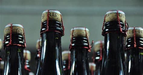 tre bicchieri 2014 i tre bicchieri 2014 emilia romagna gambero rosso