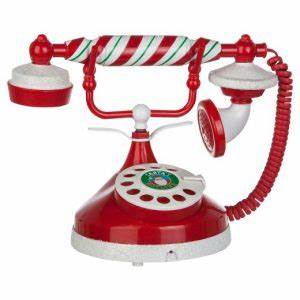 Is Your Telephone System Ready to be 'Open For Business