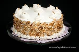 italian wedding cake italian wedding cake aka cake aka rum cake livin 39 the pie livin 39 the pie