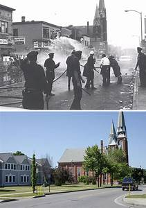 Riots still haunt Rochester | News | Rochester City Newspaper