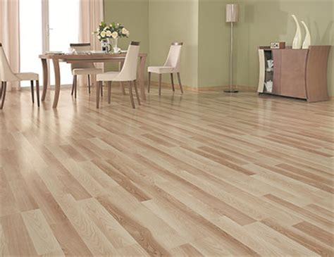 vinyl flooring voc vinyl flooring voc flooring ideas