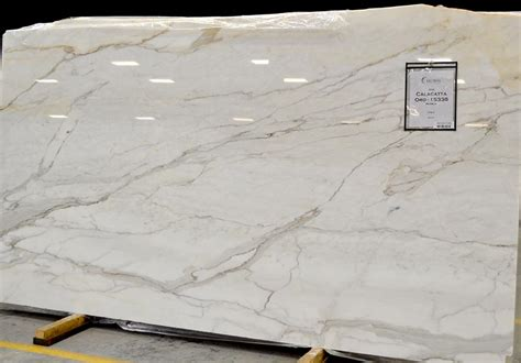marble slabs gallery kitchen countertops marble stone