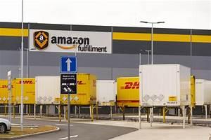 Wie Lange Liefert Dpd Pakete Aus : logistik newsflash amazon liefert selbst in bonn dpd ~ Watch28wear.com Haus und Dekorationen