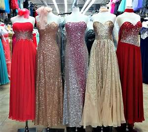 the santee alley weekly fashion finds back to school With wedding dress shops in downtown los angeles