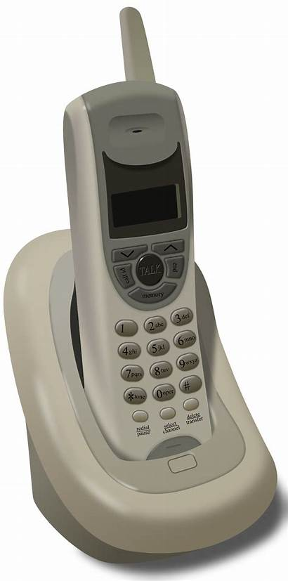 Telephone Cordless Phone Wikipedia American