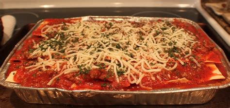 cuisine style cagne what 39 s cookin 39 style cuisine 39 s lasagna and