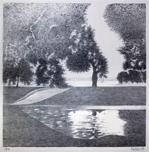 Baum Am Wasser : baum am wasser udo kaller ~ A.2002-acura-tl-radio.info Haus und Dekorationen