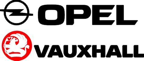 vauxhall vectra logo reset service spanner light vauxhall opel astra zafira