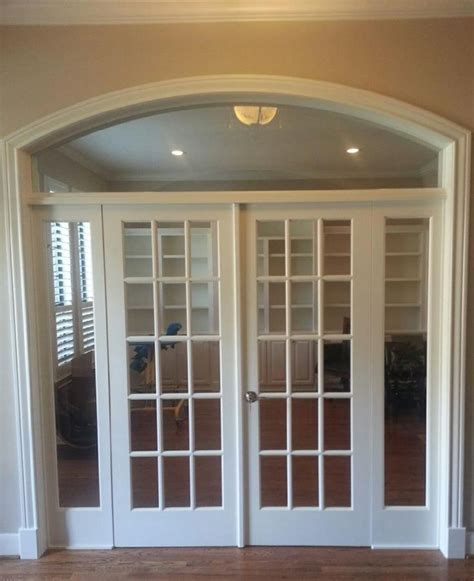 Best 25+ Interior French Doors Ideas On Pinterest