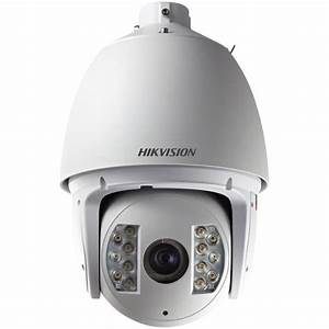 Wiring Diagram For Hikvision Dome Cctv Camera
