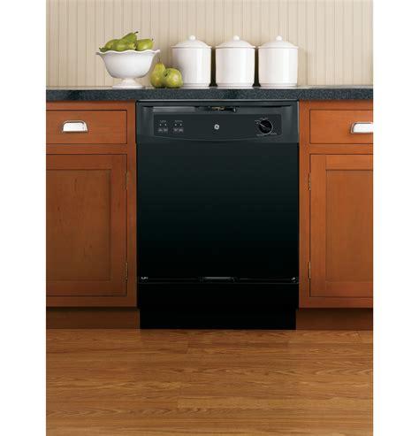 ge convertibleportable dishwasher gscdbb ge appliances