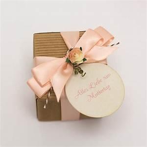 Geschenke Richtig Verpacken : geschenkboxen zur hochzeit der schachtel shop m nchen ~ Markanthonyermac.com Haus und Dekorationen