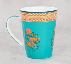 Buy, Bone, China, Coffee, Mug, Online