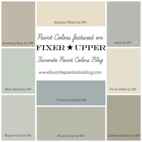 25 best ideas about neutral paint colors on neutral paint neutral wall colors and