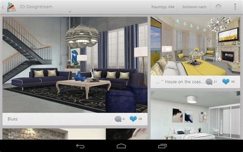 Homestyler Interior Design by Homestyler Interior Design Androidpit