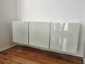 Ikea Besta Sideboard : besta cabinet ikea 28 images how to turn three ikea ~ Lizthompson.info Haus und Dekorationen