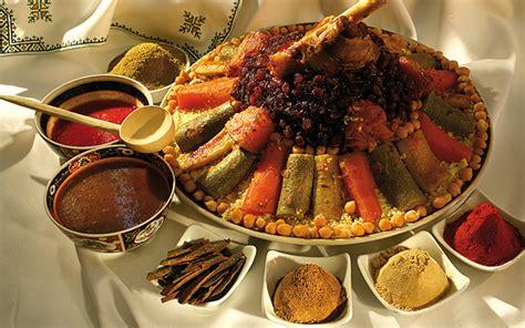 tajin moroccan cuisine ryad medina à marrakech hotel medina à marrakech riad