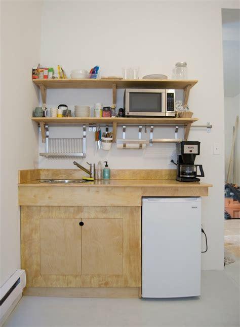 studio cuisine davaus cuisine design studio avec des idées intéressantes pour la conception de la chambre