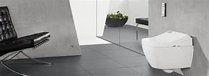 Villeroy Boch Dusch Wc : produktvergleich dusch wcs von villeroy boch ~ Sanjose-hotels-ca.com Haus und Dekorationen