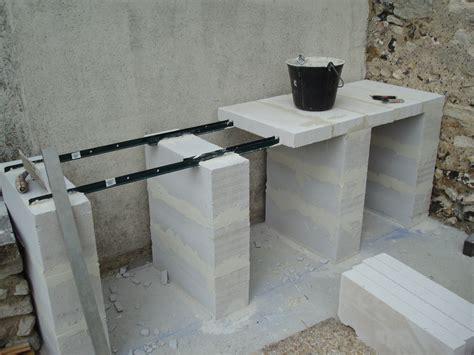 cuisine cellulaire les meilleures ides de la catgorie beton cellulaire