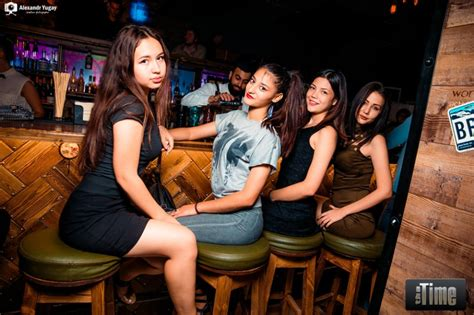 Tashkent Nightlife Uzbekistan Best Bars And Clubs Jakarta100bars Nightlife Reviews Best