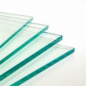 Glas Magnettafel Nach Maß : normales klares glas nach ma zuschnitt online kaufen ~ Michelbontemps.com Haus und Dekorationen