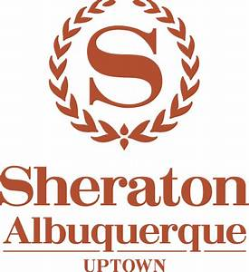 Jobs at Sheraton Albuquerque Uptown, Albuquerque, NM ...