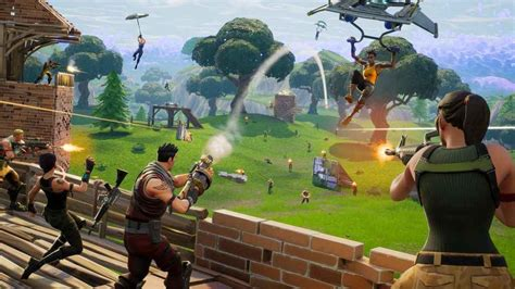 fortnite update   patch notes  quest weapon